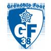 Grenoble Logo