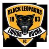 Black Leopards Logo