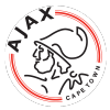 Ajax Cape Town Logo