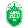 Amazulu Logo