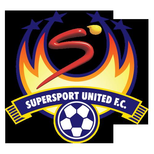 SuperSport United Fixtures | ESPN