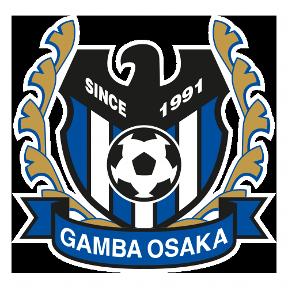 Kashiwa Reysol Vs Gamba Osaka Football Match Summary September 9 2020 Espn