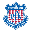Ventforet Kofu Logo