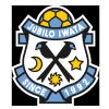 Jubilo Iwata Logo