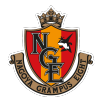 Nagoya Grampus Eight Logo