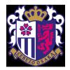 Cerezo Osaka Logo