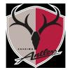 Kashima Antlers Logo
