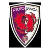 Kyoto Purple Sanga Logo