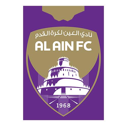 Al-Ain