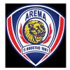 Arema Indonesia Logo