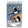 Maidenhead Utd Logo
