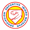 Metapan Logo