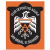 Aguila Logo