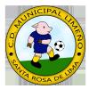 Municipal Limeño Logo