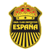 Real Espana Logo