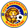 Marquense Logo