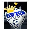Coban Imperial Logo