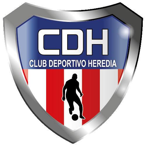 Heredia