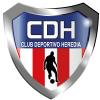Heredia Logo