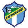 Comunicaciones Logo