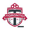 Toronto FC Logo