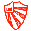 São Luiz-RS Logo