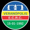 Veranópolis Logo