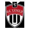 FC Khimki Logo