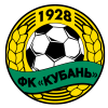 Kuban Krasnodar Logo
