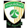 La Equidad Logo