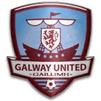 Galway Utd