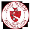 Sligo Logo