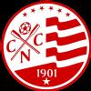 Náutico Logo