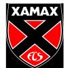 Neuchatel Xamax Logo