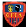 GFC Ajaccio  reddit soccer streams