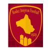 Rodez Aveyron Logo