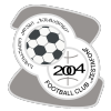 FC Zestafoni Logo