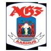 AGF Aarhus Logo
