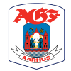 Aarhus GF Logo