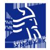 Lyngby Logo