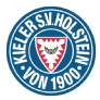 Holstein Kiel  reddit soccer streams