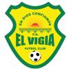 Atlético Vigía Logo