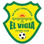 Atlético Vig
