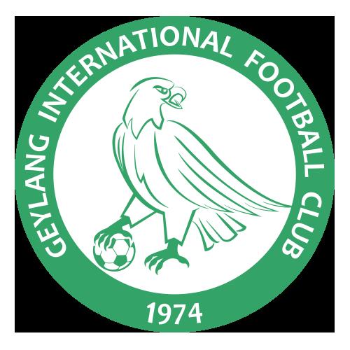 Geylang International