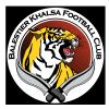 Balestier Khalsa Logo