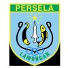 Persela Logo