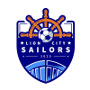 Lion City Sailors Logo