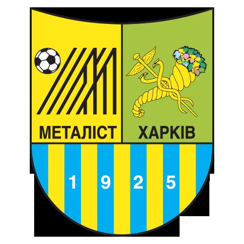 FC Metalist Kharkiv