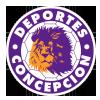 Deportes Concepcion Logo