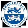 Sonderjyske Logo